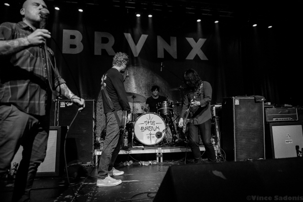 The Bronx 68