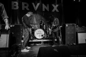 The Bronx 70