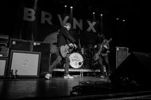 The Bronx 71