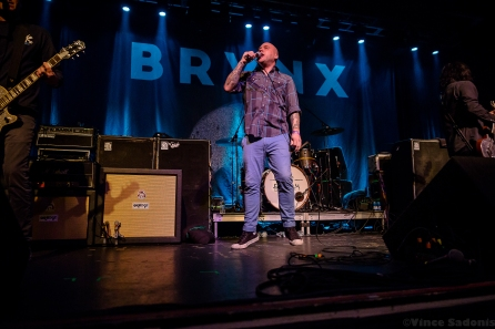The Bronx 77