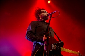 Motion City Soundtrack 29