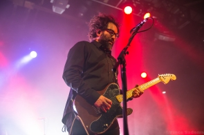 Motion City Soundtrack 68