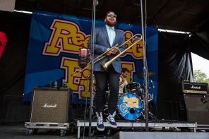 Reel Big Fish 15