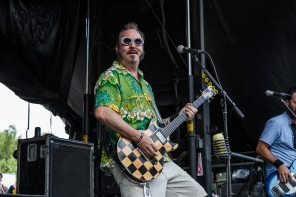 Reel Big Fish 17