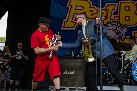 Reel Big Fish 22