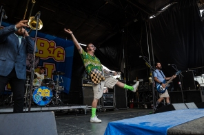 Reel Big Fish 26