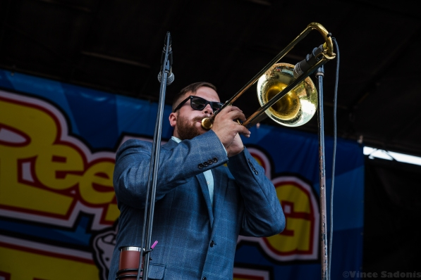 Reel Big Fish 38
