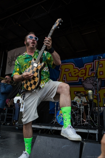 Reel Big Fish 47