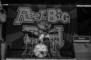 Reel Big Fish 56