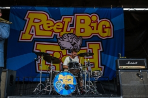 Reel Big Fish 57