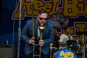 Reel Big Fish 58