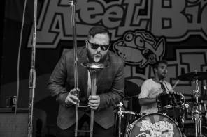 Reel Big Fish 59