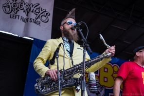 Reel Big Fish 6