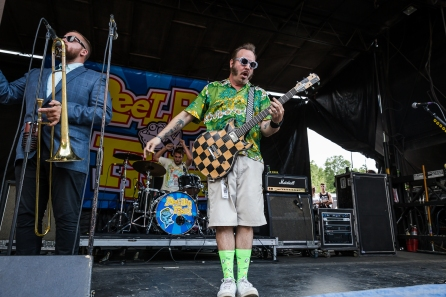 Reel Big Fish 61