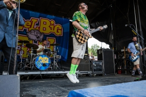Reel Big Fish 63