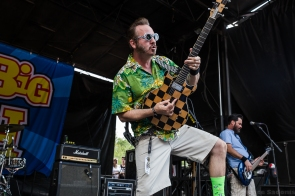 Reel Big Fish 66