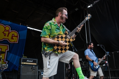 Reel Big Fish 68
