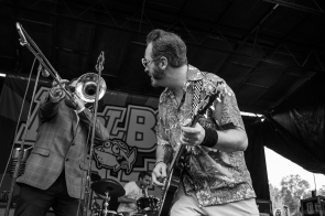 Reel Big Fish 75