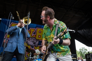 Reel Big Fish 76