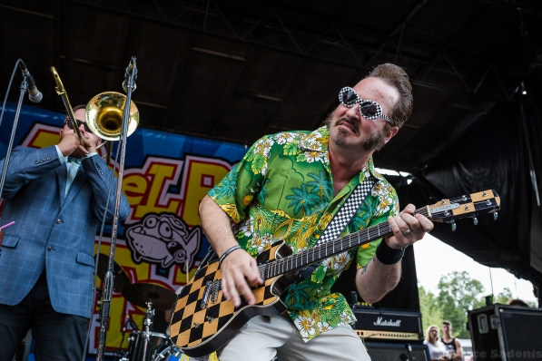 Reel Big Fish 77