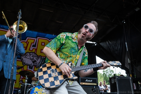 Reel Big Fish 78