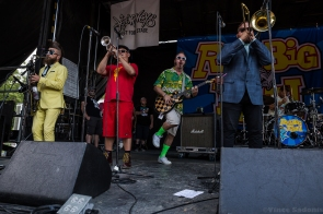Reel Big Fish 79