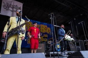 Reel Big Fish 8