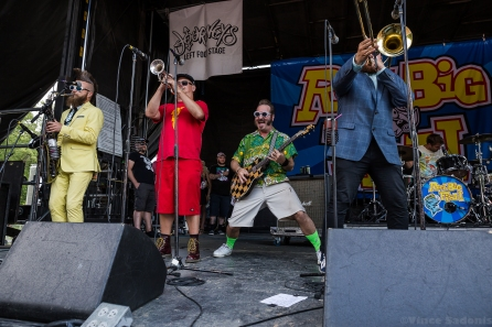 Reel Big Fish 81