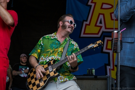 Reel Big Fish 82