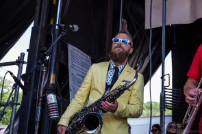Reel Big Fish 87