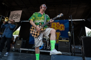 Reel Big Fish 91