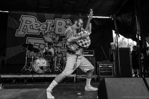Reel Big Fish 95