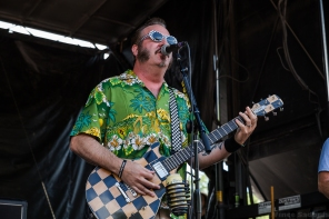Reel Big Fish 96