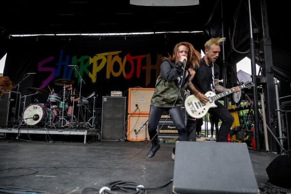 Sharptooth 5