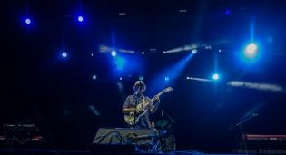 Weezer 19