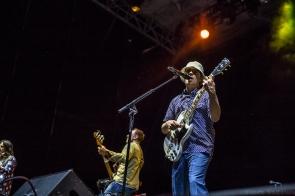 Weezer 51