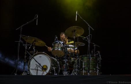 Weezer 57