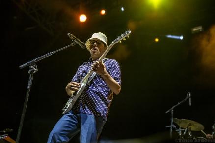 Weezer 58