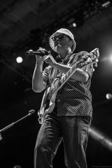 Weezer 88