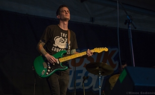 Dave Hause 11