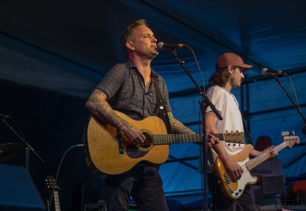 Dave Hause 14