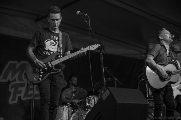 Dave Hause 29