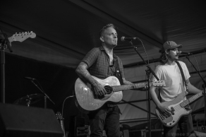 Dave Hause 34