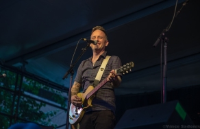 Dave Hause 35