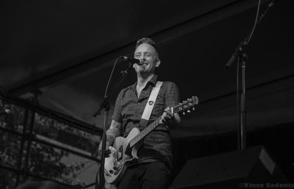Dave Hause 36