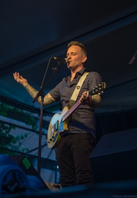 Dave Hause 38