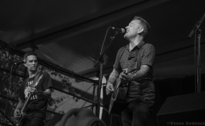 Dave Hause 4