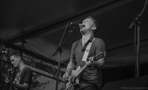 Dave Hause 42