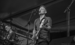 Dave Hause 43