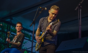 Dave Hause 44